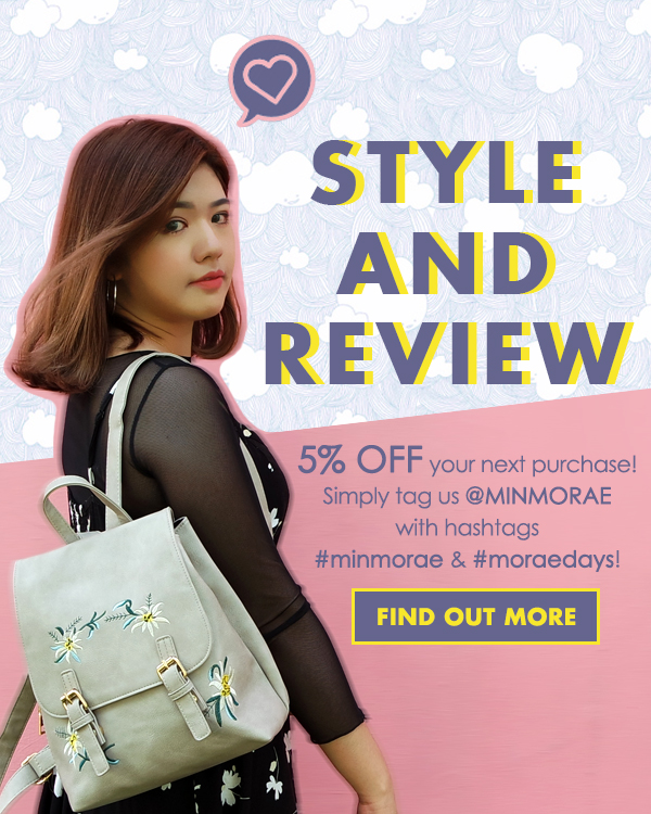 Style & Review
